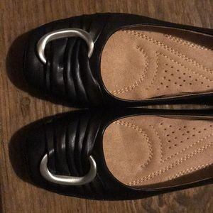 Naturalizer Shoes - Naturalized N5 comfort size 8m